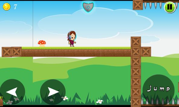 Niloy adventures screenshot 4