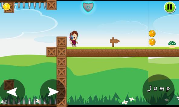 Niloy adventures screenshot 5