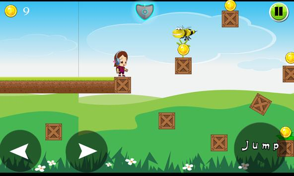 Niloy adventures screenshot 6