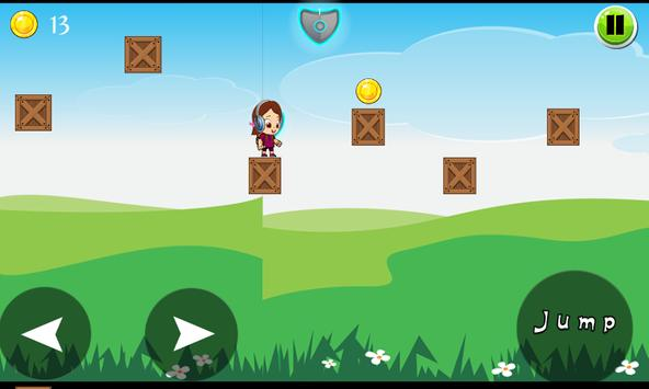 Niloy adventures screenshot 7