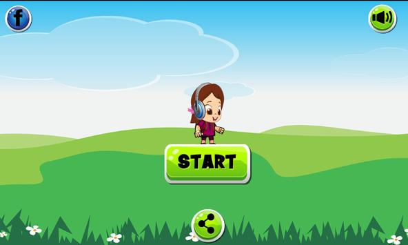 Niloy adventures screenshot 1