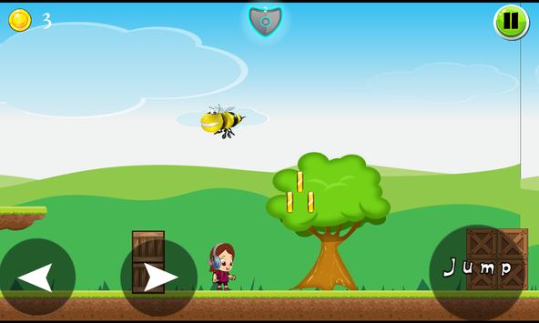 Niloy adventures screenshot 3