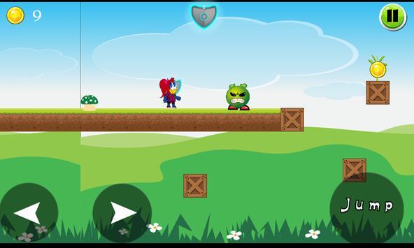 woody adventures screenshot 6