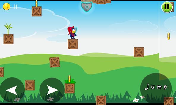 woody adventures screenshot 7