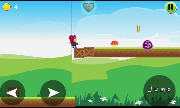 woody adventures screenshot 3