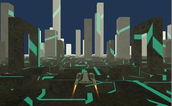 Space X apk screenshot