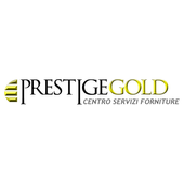 Prestige Gold Forniture icon