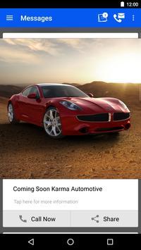 Prestige Imports Miami apk screenshot