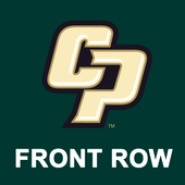 Go Poly Front Row icon