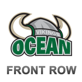 Ocean Vikings Front Row icon
