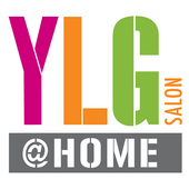 YLG @ Home – Salon at your Doorstep icon