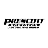 Prescott Brothers Auto Group icon