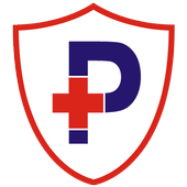 Prescribez for patients - Book appointments icon