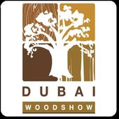 WoodShow icon