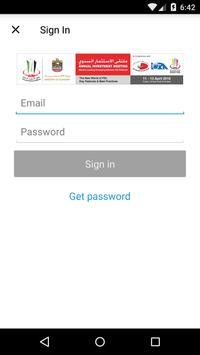 B2B Portal apk screenshot