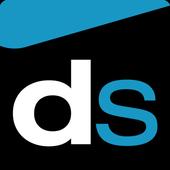 Digital Summit icon
