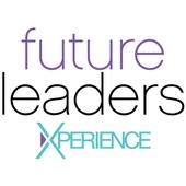 Future Leaders eXperience icon