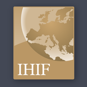 IHIF icon