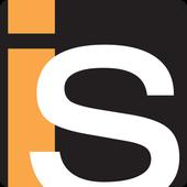 Internet Summit 2016 icon