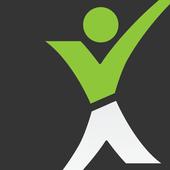 LeadsCon Las Vegas 2015 icon