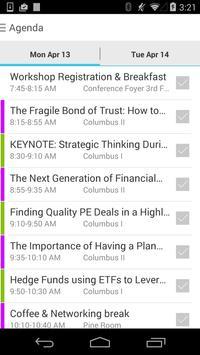 Liquid Alternative Strategies apk screenshot