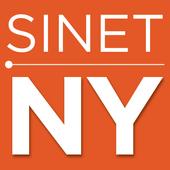 SINETNY icon