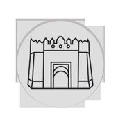 Tvrđava icon
