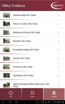 Tvrđava apk screenshot