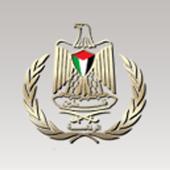 الرئيس محمود عباس icon