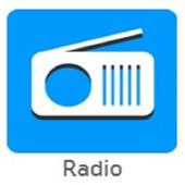 Pinoy Radio 3R icon