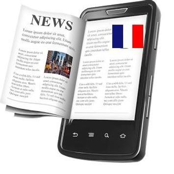 Press France apk screenshot