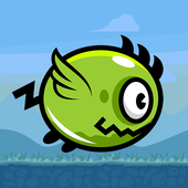 Flappy Wings icon