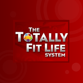 Totally Fit Life icon
