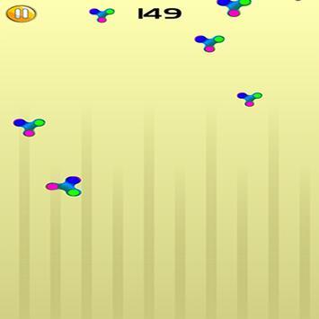 Fidget apk screenshot