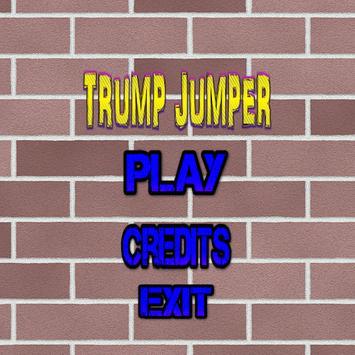 Trump's Wall apk screenshot