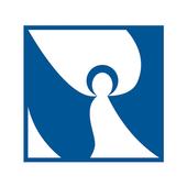 Michaelsbund icon