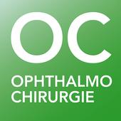 OC App icon