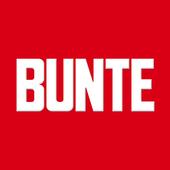BUNTE Magazin icon