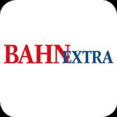 Bahn Extra Magazin icon