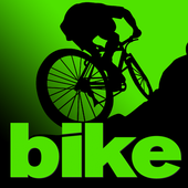 BIKE Das Mountainbike Magazin icon