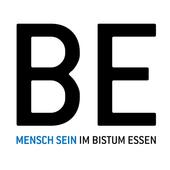 BENE Magazin des Bistums Essen icon