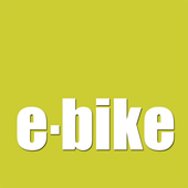 e-bike - Das Pedelec Magazin icon