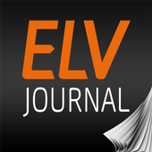 ELV Journal icon