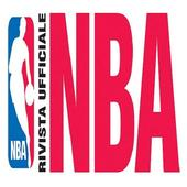 Rivista NBA icon