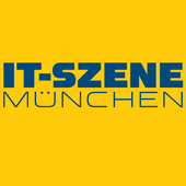 IT-Szene München icon