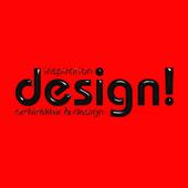 inspirationDESIGN! icon