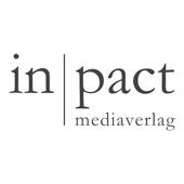 inpact media Verlag icon