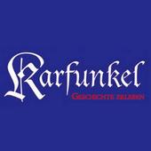 Karfunkel icon