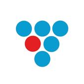 Kelter App icon