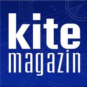 Kite Magazin icon